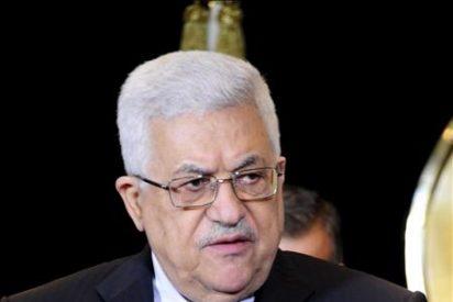 Abás insiste en que Hamás firme la iniciativa de reconciliación de Egipto