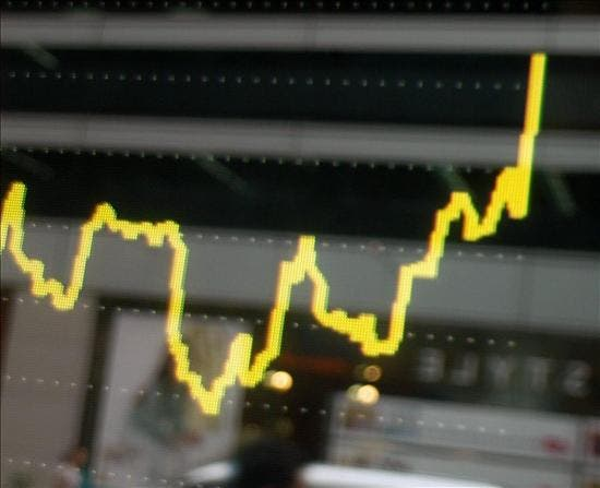 El Banco Central chileno sube la tasa de interés a un 1,00 por ciento anual