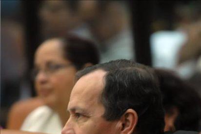 """Diputados declaran a Rubén Darío """"prócer de la independencia cultural"""""""