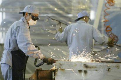 El BID afirma que el bajo incremento de productividad ha rezagado el crecimiento de la región