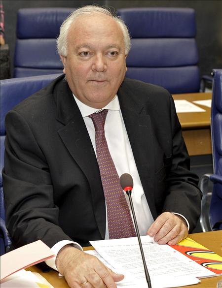 Moratinos preside hoy en Madrid la reunión ministerial UE-Nueva Zelanda