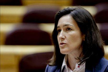 Comienzan los trabajos para la devolución de los papeles de la Guerra Civil al País Vasco