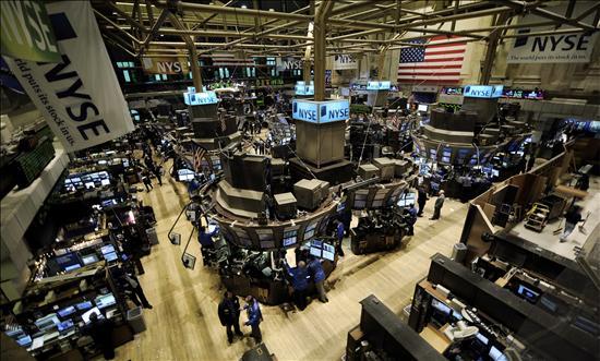 La cautela regresa de nuevo a Wall Street