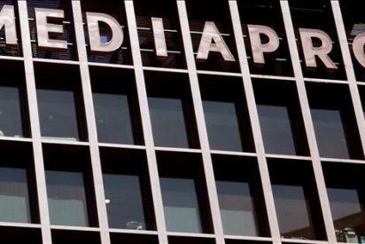 Mediapro pide abrir un concurso de acreedores y acusa de impago a Sogecable