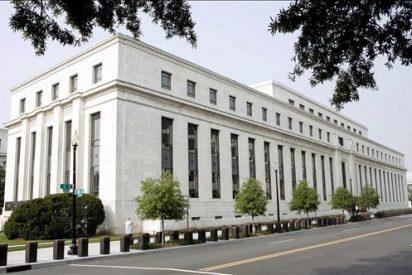 Los mercados esperan que la Reserva Federal mantenga los intereses esta semana