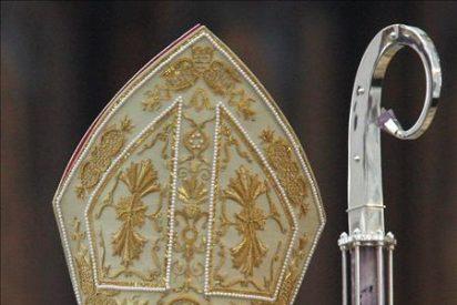 Nuevas y graves acusaciones de pederastia contra el dimitido obispo de Augsburgo