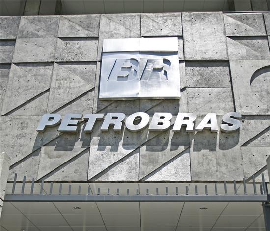 Petrobras amplía sus inversiones a 224.000 millones de dólares hasta 2014
