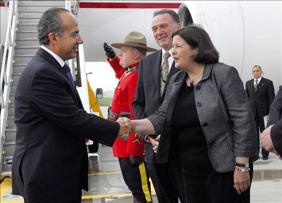 Latinoamérica llega a la Cumbre del G20 con posturas cercanas en temas polémicos