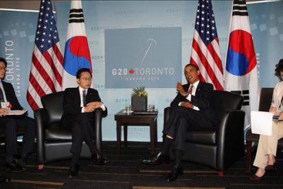 El G20 arranca su sesión plenaria con tensiones visibles entre sus miembros