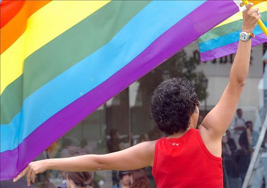 La Iglesia reclama un plebiscito sobre el matrimonio entre homosexuales en Argentina