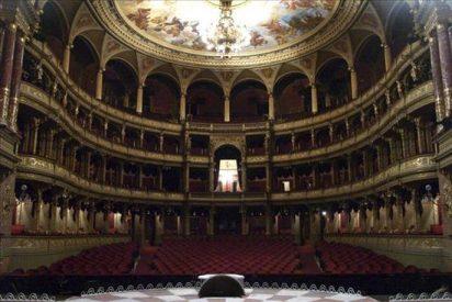La Ópera de Budapest celebra sus 125 temporadas como eje cultural y político