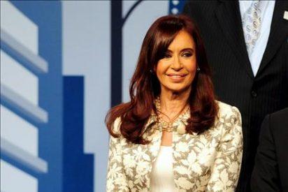 Latinoamérica muestra su satisfacción por los resultados de la Cumbre de Toronto