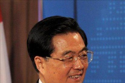 China y Taiwán firman un histórico acuerdo de libre comercio