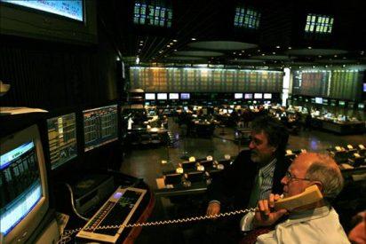 Parqués de América Latina sufren caídas tras una sesión negativa en Wall Street