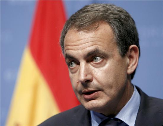 """El Gobierno destaca que ha sido un mandato de """"resultados"""" más que de """"fotos"""""""