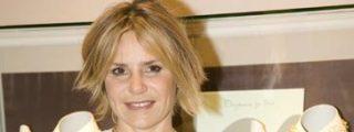 Eugenia Martínez de Irujo lleva a juicio a varios periodistas