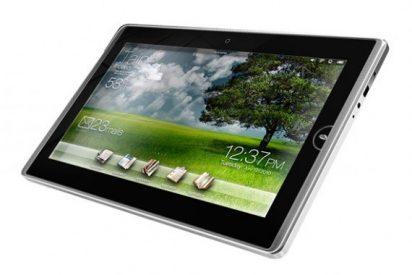 Asus y MSI presentan sus tabletas para hacer frente al iPad de Apple