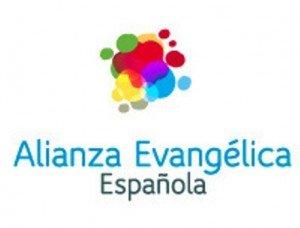 La Alianza Evangélica Española carga contra la Conferencia Episcopal