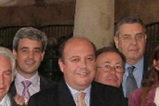 Javier Conde repite mandato en ANCCE