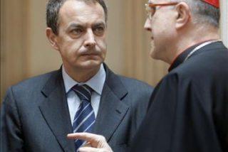 El reformista Zapatero o la fe del converso