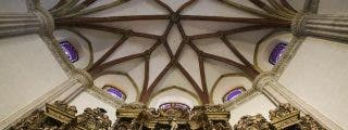 "Rouco: ""España va a rejuvenecer cristiana y humanamente"""