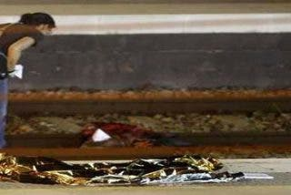 El Papa manifiesta su pesar por el accidente de Castelldefels