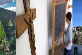 """Obispos españoles: """"La cruz no excluye a nadie"""" y es """"sostén de los necesitados"""""""