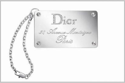 Descubre el último gadget de belleza Dior