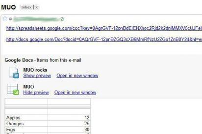 Siete extensiones para Gmail que dispararán tu productividad