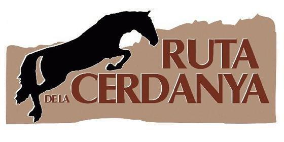 Undécima edición de la Ruta de la Cerdanya