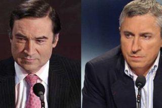 Melchor Miralles pacta su salida millonaria de El Mundo tras ser despedido fulminantemente de Veo 7 por Pedrojota