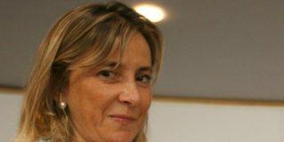 Garachico, tres años sin 'democracia'