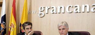 NC y PSOE: Incoherencia y despilfarro a partes iguales