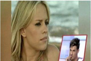 """Tatiana de GH dice que se ha acostado con un tronista de """"Hombres y Mujeres y…"""""""