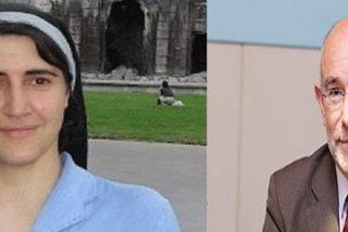 Teresa Forcades y Jordi López Camps abren blog en Religiondigital