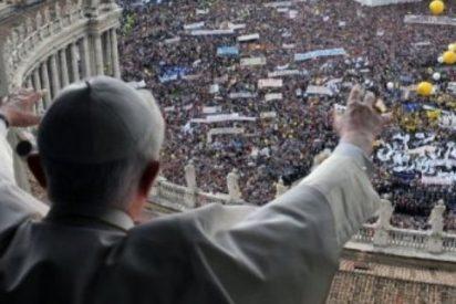 Texto completo de la homilía papal