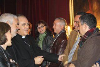"""El Consejo de Cofradías replica a Asenjo que """"son Iglesia y no clubes sociales"""""""