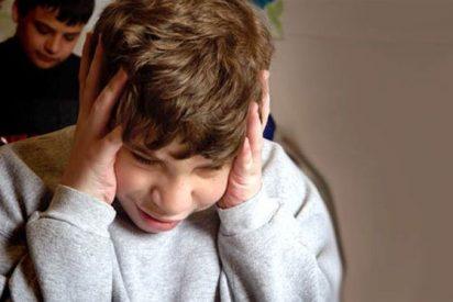 Hallazgo que acerca a la causa del autismo
