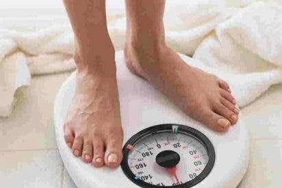 El (irracional) miedo a la báscula o por qué los delgados se pesan a diario y los gordos nunca