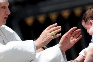 """El Papa arremete contra los sacerdotes que buscan """"prestigio y poder"""""""
