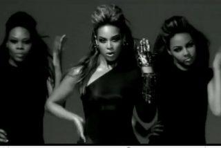 Beyoncé está harta de que la imiten