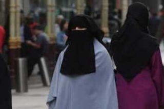 La Ley de Libertad Religiosa limitará el uso del burka en espacios públicos