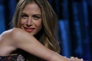 El Supremo concluye que el 'top-less' de Martina Klein no es de interés público