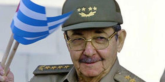 """Cubanos disidentes celebran que la UE no cayera en la """"burla"""" del régimen"""