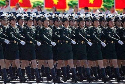China publica su larga lista de contenidos vetados en Internet