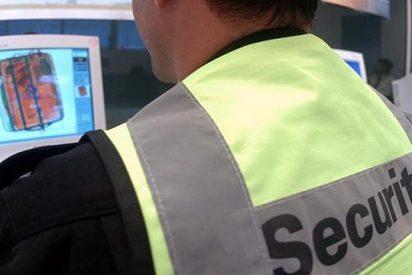 Padrón apoya el escáner portuario