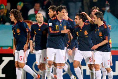 El fútbol ayuda a curar la demencia
