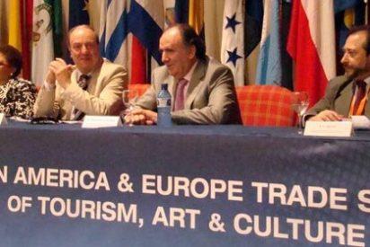 EUROAL 2010 generó más de 2.000 contactos comerciales