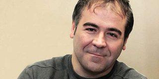 El director de laSexta se dedica a elogiar al fundador del PSOE que amenazó a Maura