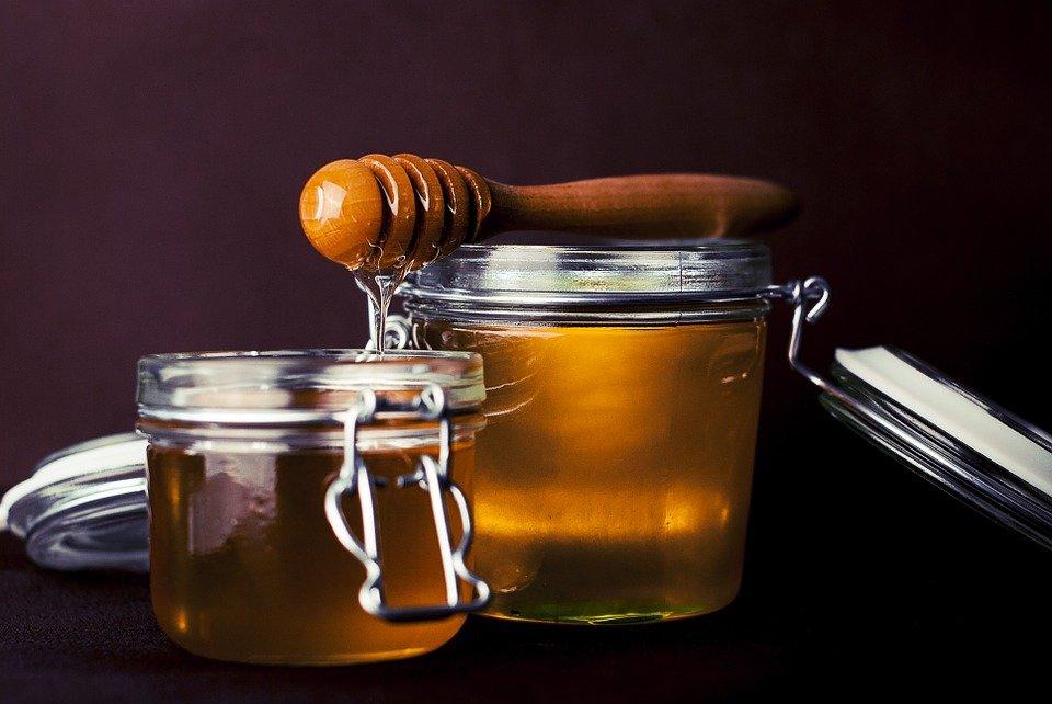 La miel de Manuka, un poderoso remedio natural